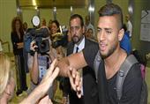 ملخص لمسات عمرو طارق مدافع ريال بيتيس الجديد في مباراة الجونة والحرس