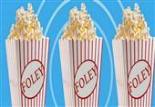 أسرار المؤثرات الصوتية في السينما والتلفزيون