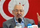 الغنوشي: طلبت من السعودية عمل مصالحة مع الإخوان في مصر