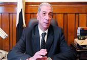 فورين بوليسي: مصر تمر بمرحلة غير مسبوقة من العنف