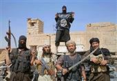 بالصور - كيف تمددت داعش في 11 دولة؟