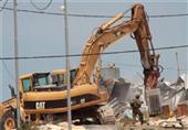 تقرير فلسطيني: هدم 52 منزلاً ومنشأة على يد الاحتلال يونيو الماضي