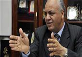 """بالفيديو.. مصطفى بكري: البرلمان القادم ممكن يقول للرئيس """"روح على بيتكم"""""""