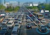 نظاماً ذكياً للتحذير من أماكن التكدس المروري