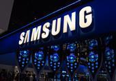 سامسونج تستهدف زيادة عمر بطاريات الهواتف الذكية بمقدار الضعف مستقبلا