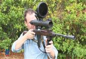 """بالفيديو - 5 أسرار لا تعرفها عن أجهزة الرؤية الليلية """"العسكرية"""""""