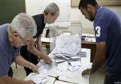 النتائج الأولية تشير إلى تقدم الرافضين لخطة إنقاذ اليونان