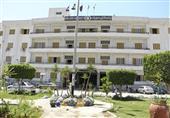 إنشاء معهد قومي للمسنين بجامعة بني سويف