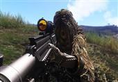 بالفيديو والصور - داعش يخترق لعبة