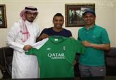 رسميا.. عبدالشافي لاعبًا في أهلي جدة لـ3 مواسم