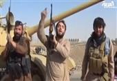"""بالفيديو.. """"العربية"""": انتحاريو """"داعش"""" مدمني مخدرات خطيرة"""