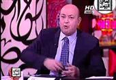 أول تعليق من عمرو أديب على ارتفاع سعر الدولار
