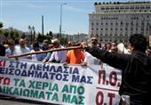 """اتحاد الصناعات الألماني: تصويت اليونانيين ب""""لا"""" صفعة على وجه الأوروبيين"""
