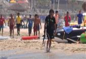 الاندنبدنت: بريطانية لدى داعش تسخر من ضحايا الهجوم التونسي بسوسة