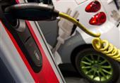 6 معايير مهمة قبل شراء سيارة كهربائية