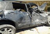 بالصور.. ننشر أسماء المتوفين والمصابين في حادث الطريق الدولي بكفر الشيخ