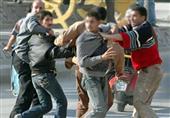 """مقتل وإصابة 3 في مشاجرة بالقليوبية بسبب """"خبطة عربية"""""""