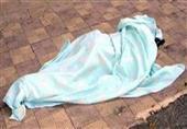 انتحار فتاة بإلقاء نفسها من الطابق السادس بالإسكندرية