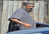 صحيفة: قائد هجمات سوسة التونسية يعيش حرا في بريطانيا