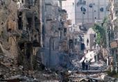 """""""رمضان"""" سوريا..الحرب تبتلع روح الشهر الكريم"""
