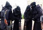 """الشرطة الإسبانية تعتقل امرأة بتهمة تجنيد فتيات لـ """"داعش"""""""