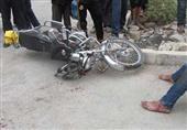 مصرع وإصابة 4 أشخاص في حادث تصادم بالمنوفية