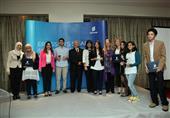 طلاب بورسعيد والقليوبية والجيزة يفوزون بجوائز المدارس الذكية