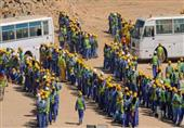 قطر تصدر تعديلات جديدة بشأن دخول وخروج العمالة الوافدة