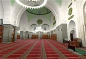 تخصيص 37 مسجدا للاعتكاف في رمضان بدمياط