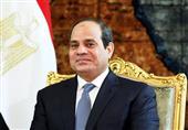 مصادر رئاسية: إيميل الرئاسة تلقى 25 ألف رسالة.. هذه أبرز محاورها