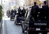 ضبط 3 بالوقف لاتهامهم بالانضمام لجماعة الإخوان المسلمين