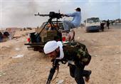 مقتل جنديين من الشرطة العسكرية الليبية في اشتباكات بنغازي