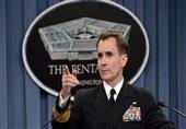 الخارجية الأمريكية: تمديد المفاوضات النووية خطوة عملية كان يجب اتخاذها