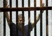 الخارجية توزع حيثيات حكم إعدام مرسي وآخرين على السفارات بالخارج