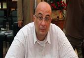 أبو رجيلة عن احتفال الدوري :
