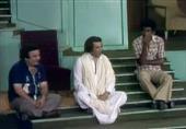 """سعيد صالح.. """"سلطان الكوميديا"""" الذي سجنه النظام بسبب أغنية - بروفايل"""