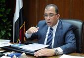 وزير التخطيط يوضح سبب انخفاض مرتبات يوليو بعد تطبيق النظام الجديد