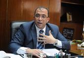 العربي يستعين بالبنك الدولي لتطوير منظومة التخطيط في مصر