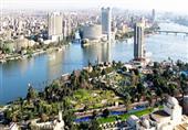 ننشر أهم ملامح خطة مصر الاقتصادية خلال (2015-2016)