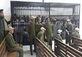 تأجيل محاكمة 139 من الإخوان بالمنيا إلى 10 أغسطس