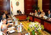 الرئاسة: مد فترة مشاركة القوات المسلحة في مهمة قتالية خارج البلاد 6 أشهر