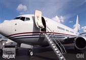اقتن طائرة تحمل اسمك بـ 90 مليون دولار (فيديو)
