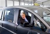 أسوأ 10 سائقي سيارات أجرة في العالم بينهم دولة عربية