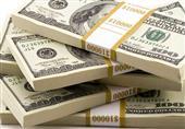 تعرف على 25 شركة تدفع لموظفيها أعلى الرواتب في العالم