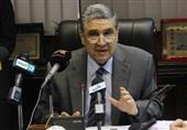 الكهرباء: انقطاع التيار بسبب زيادة الاستهلاك إلى 29 ألف ميجاوات