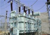 خفير نظامي يحبط استهداف محول كهرباء بالمنيا