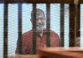 اليوم.. استكمال سماع الشهود بقضية ''التخابر'' المتهم فيها مرسي و10