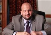 مستشار مفتي الجمهورية: تأسيس كيان عالمي مهمته تنسيقية بين مؤسسات الإفتاء