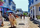مصر على قائمة أكثر المدن الأفريقية زيارة في 2015