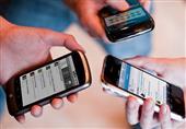 تعرف على أسعار الهواتف الذكية في مصر..( انفوجراف)